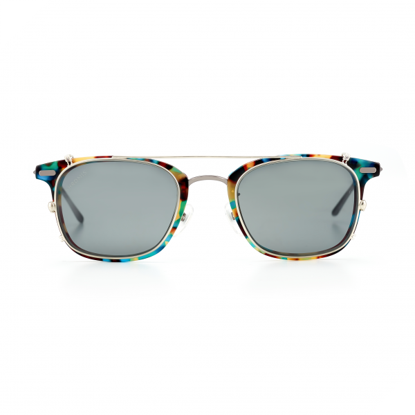 Tortona Polarized Klip